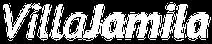 Villa Jamila Logo